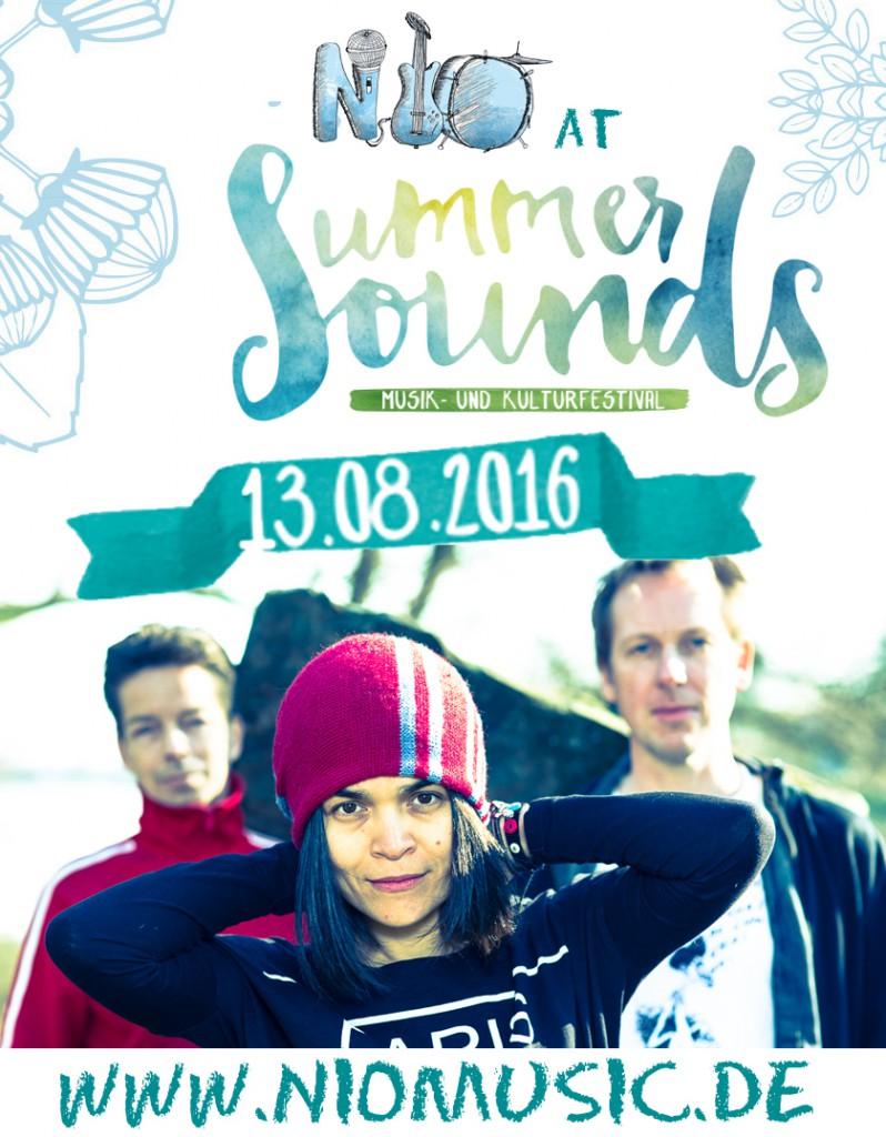 summersounds_onlineplakat